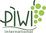 PIWI_Internatioal_logo